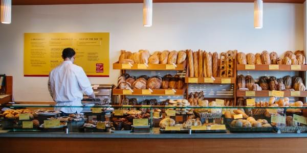 terra-breads-600x300